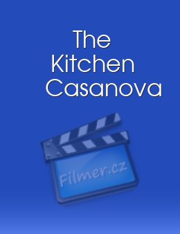 The Kitchen Casanova