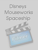 Disneys Mouseworks Spaceship download