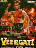 Veergati download