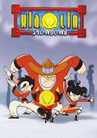 Xiaolin Showdown download