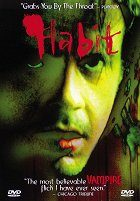 Habit download