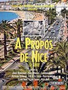 À propos de Nice, la suite download