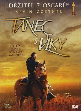 Tanec s vlky download