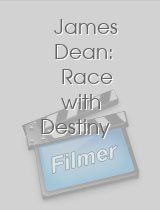 James Dean Race with Destiny