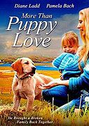 More Than Puppy Love download