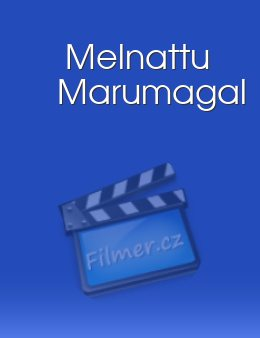 Melnattu Marumagal download