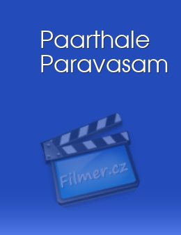 Paarthale Paravasam download