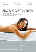 Prozacový národ download
