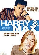 Harry  plus  Max
