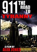 911: The Road to Tyranny download