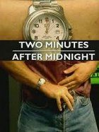 Two Minutes After Midnight
