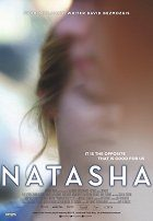 Natasha download