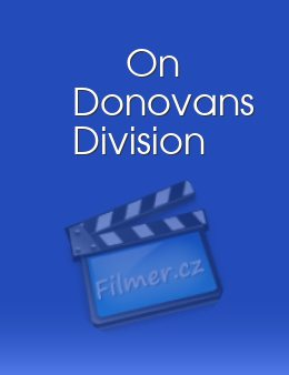 On Donovans Division