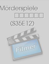 Tatort - Mörderspiele download