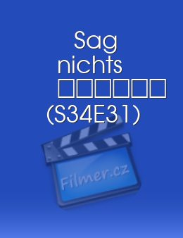 Tatort - Sag nichts download