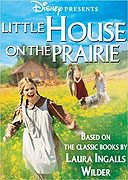 Little House on the Prairie download