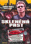 Skleněná past download