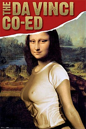 The Da Vinci Coed download