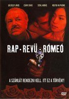 Rap, revü, Rómeó download