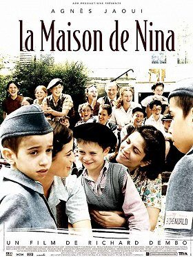 La Maison de Nina download