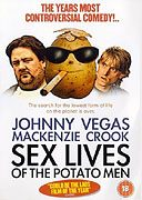 Sex Lives of the Potato Men download
