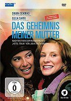 Das Geheimnis meiner Mutter download