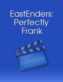 EastEnders: Perfectly Frank download