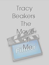 Tracy Beakers The Movie of Me
