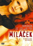 Miláček download