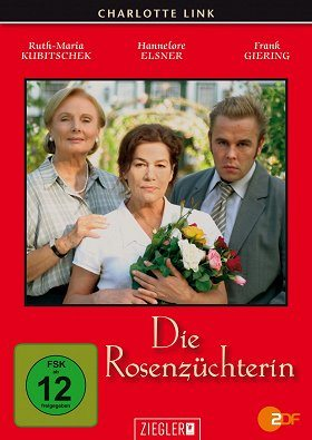 Die Rosenzüchterin download