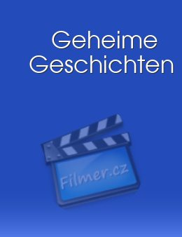 Geheime Geschichten download