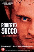 Roberto Succo download