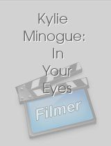 Kylie Minogue: In Your Eyes download