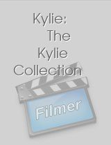 Kylie The Kylie Collection
