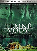 Temné vody download
