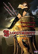 Bloodthirsty download