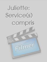 Juliette: Services compris download