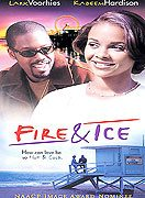 Fire & Ice download