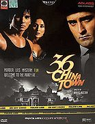 36 China Town download
