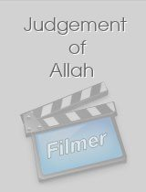 Judgement of Allah