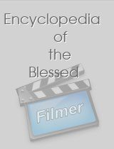 Encyclopedia of the Blessed
