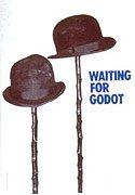 Waiting for Godot download