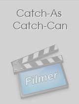 Catch-As Catch-Can