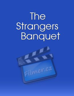 The Strangers Banquet