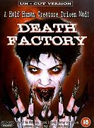Death Factory download