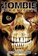 The Zombie Chronicles download