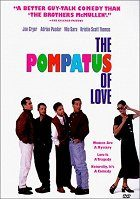 The Pompatus of Love download