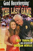The Last Game download