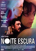 Noite Escura download