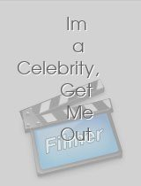 Im a Celebrity Get Me Out of Here!